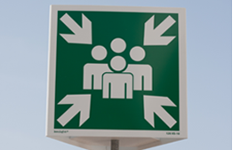 Obrazek dla kategorii Znaki ISO 7010