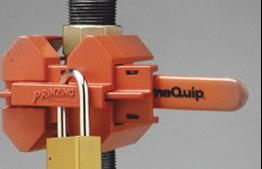 Obrazek dla kategorii Systemy zabezpieczeń i oznaczeń lockout tagout