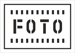Obrazek dla kategorii Znaki opakowań transportowych z zawartością