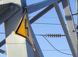 Obrazek dla kategorii Znaki elektryczne