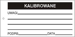 Obrazek dla kategorii Kalibrowane (802-56)