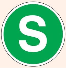 "Obrazek dla kategorii Pojazdy (silnik) superekologiczny ""super green and safe lorry"" - Euro 2"
