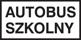 Obrazek dla kategorii Autobus szkolny (702-98)