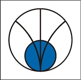 Obrazek dla kategorii Znaki ostrzegawcze źródła promieniowania elektromagnetycznego