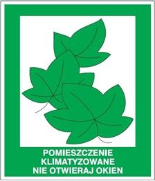 Obrazek dla kategorii Ekologia i środowisko