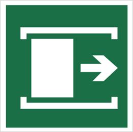Obrazek dla kategorii Znak Przesunąć w celu otwarcia (116)