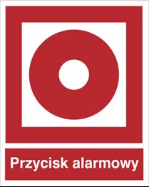 Obrazek dla kategorii Znak Uruchamianie ręczne (znaki w formacie A, C i E są bez podpisu) (204)