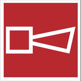Obrazek dla kategorii Znak Alarmowy sygnalizator akustyczny (206)