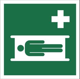 Obrazek dla kategorii Znak Nosze (E13)