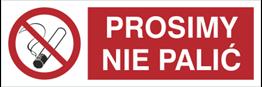 Obrazek dla kategorii Prosimy nie palić (209-13)