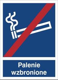 Obrazek dla kategorii Palenie wzbronione (830)