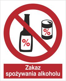 Obrazek dla kategorii Zakaz spożycia alkoholu (637)