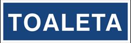 Obrazek dla kategorii Toaleta (801-04)