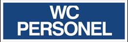 Obrazek dla kategorii WC personel (801-43)
