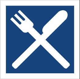 Obrazek dla kategorii Restauracja, stołówka (823-06)