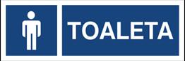 Obrazek dla kategorii Toaleta męska (823-23)