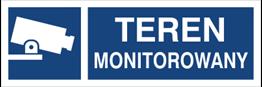 Obrazek dla kategorii Teren monitorowany (823-25)