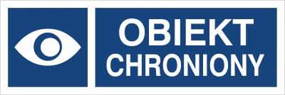 Obiekt chroniony (823-27)