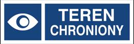 Obrazek dla kategorii Teren chroniony (823-28)