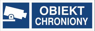 Obiekt chroniony (823-29)