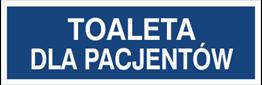 Obrazek dla kategorii Toaleta dla pacjentów (823-30)