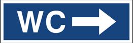 Obrazek dla kategorii WC (w prawo) (823-32)