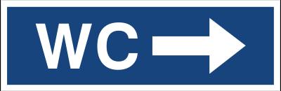 WC (w prawo) (823-32)