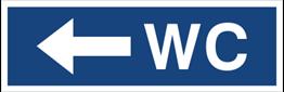 Obrazek dla kategorii WC (w lewo) (823-33)