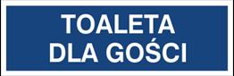 Obrazek dla kategorii Toaleta dla gości (823-34)