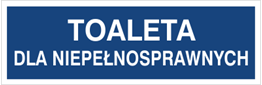 Obrazek dla kategorii Toaleta dla niepełnosprawnych (823-35)