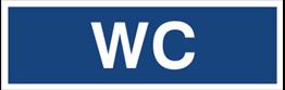 Obrazek dla kategorii WC (823-36)