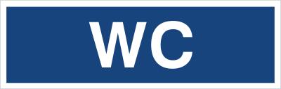 WC (823-36)