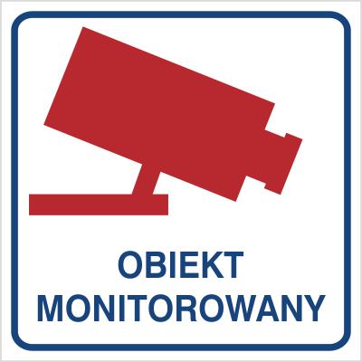Obiekt monitorowany (823-15)