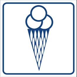 Obrazek dla kategorii Punkt sprzedaży lodów (823-50)