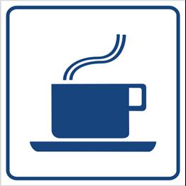 Obrazek dla kategorii Kawiarnia (823-51)