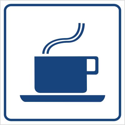 Kawiarnia (823-51)