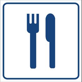 Obrazek dla kategorii Restauracja, stołówka, jadłodajnia (823-52)