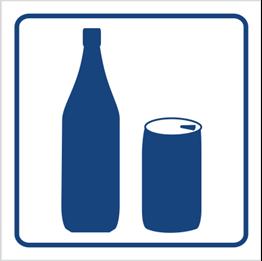 Obrazek dla kategorii Zimne napoje (823-53)