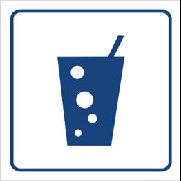 Obrazek dla kategorii Napoje chłodzące (823-54)