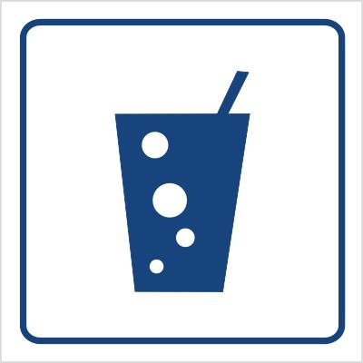 Napoje chłodzące (823-54)