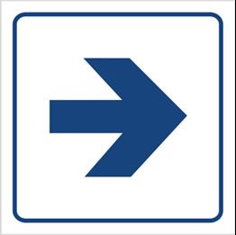 Obrazek dla kategorii Wskazanie kierunku (823-57)