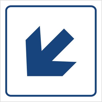 Zmiana kierunku (823-58)