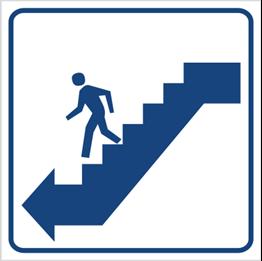 Obrazek dla kategorii Schody w dół lewo (823-59)