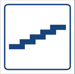 Obrazek dla kategorii Schody w dół (823-64)