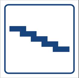 Obrazek dla kategorii Schody do góry (823-65)