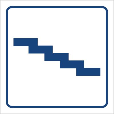Schody do góry (823-65)
