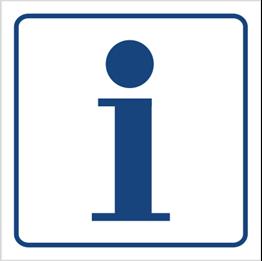 Obrazek dla kategorii Informacja 1 (823-66)