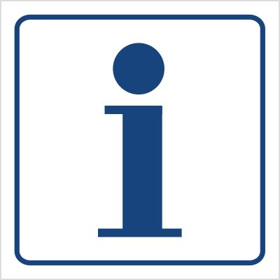 Informacja 1 (823-66)