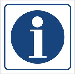 Obrazek dla kategorii Informacja 2 (823-67)