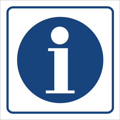 Informacja 2 (823-67)